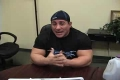 Bodybuilding.com Justin.tv TV Channel, Episode #47: IFBB Pro Mike Ergas Part 2