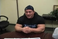 Bodybuilding.com Justin.tv TV Channel, Episode #47: IFBB Pro Mike Ergas Part 4