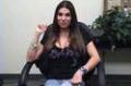 Bodybuilding.com Justin.tv TV Channel, Episode #50: Pro Snowboarder Lauren Abraham Part 2