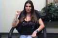 Bodybuilding.com Justin.tv TV Channel, Episode #50: Pro Snowboarder Lauren Abraham Part 3