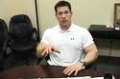 Bodybuilding.com Justin.tv TV Channel, Episode #52: Co-President of FAME USA, Jason C. Powell Part 1