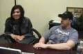 Bodybuilding.com Justin.tv TV Channel,  Episode #56: Isaac Hinds, Ron Avidan and Monique Minton Chat Part 2