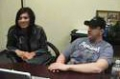 Bodybuilding.com Justin.tv TV Channel,  Episode #56: Isaac Hinds, Ron Avidan and Monique Minton Chat Part 4