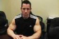 Bodybuilding.com Justin.tv TV Channel, Episode #57: NGA Natural Champion Craig Toth Part 1