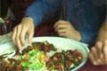 Train Insane With Kane, Episode #26: Epic Phail & Ethiopian Food!