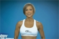 Video Tip Of The Week, #58: Jamie Eason's Meal Timing Tip