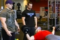 Scivation 3 Day Beginners Training, Episode #1: Chest, Shoulders & Triceps