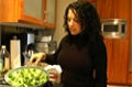 Cooking With Christina, Episode #6: Broccoli
