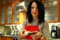 Cooking With Christina, Episode #7: Halibut