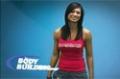 Video Tip Of The Week, #59: Monique Minton's Casein Tip?