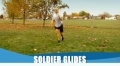 Innovative Training Guide For The Military: Soldier Glides