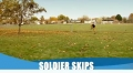 Innovative Training Guide For The Military: Soldier Skips