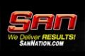 S.A.N. Company Video