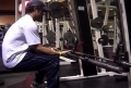 Think Outside Of The Box Series: Seated Wrist Curls