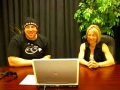 Bodybuilding.com Justin.tv TV Channel, Episode #63: ASC Pro Strongman Corey St. Clair & Bodybuilder Wendy LaRusso Pt. 4