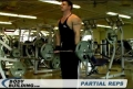 What Are Partial Reps