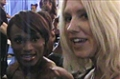 2008 Arnold Classic: Antoinette Thompson Interview #2
