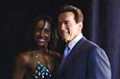 2008 Arnold Classic: Arnold & The Lady Champs