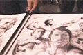 2008 Arnold Classic: Arnold Illustrations