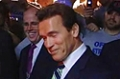 2008 Arnold Classic: Arnold In The Crowd