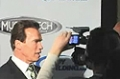 2008 Arnold Classic: Arnold's Last Interview