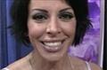 2008 Arnold Classic: Ava Cowan Interview