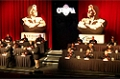 2009 Olympia Weekend: Press Conference
