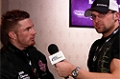 2009 Olympia Weekend: James Flex Lewis Interview With Layne Norton