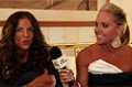 2009 Olympia Weekend: Jen Hendershott In Bed With Trish Warren!