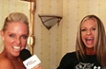 2009 Olympia Weekend: Interview with IFBB Pro Debi Laszewski