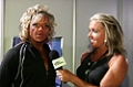 2009 Olympia Weekend: Bodybuilder Lisa Aukland Back After A Break