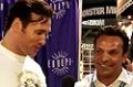 2009 Olympia Expo: Gaspari Nutrition's Rich Gaspari Interview