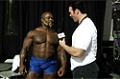 2009 Olympia Expo: Mike Interviews Powerlifter Ben White