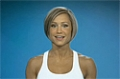 Video Tip Of The Week, #63: Jamie Eason's Glutes Tip