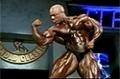 2008 Arnold Classic: Men's Posing Routines - Phil Heath