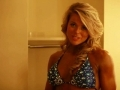 2009 NPC Team Universe: Stephanie Billings