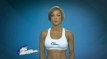 Video Tip Of The Week, #66: Jamie Eason's Feminine Training Tip!