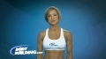 Video Tip Of The Week, #68: Jamie Eason's Cardio Variety Tip