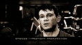 BSN's MMA101 With Forrest Griffin - Prefight Preparation!