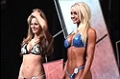 2009 Arnold Amateur Bikini Finals