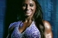 2009 Arnold Classic: Figure Routines - Felicia Romero
