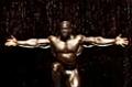 2007 Iron Man Pro: Eddie Abbew Routine