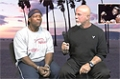 Ric's Corner: Bodybuilding Legend Albert Beckles, Part 1