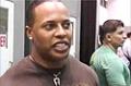 2008 Iron Man Pro: IFBB Pro Richard Jones Interview