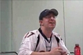 2008 Iron Man Pro: Isaac Hinds Marketing Seminar, Pt. 3