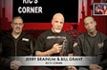 Ric's Corner: Jerry Brainum & Bill Grant, Part 1