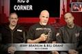 Ric's Corner: Jerry Brainum & Bill Grant, Part 1