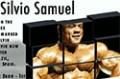 2008 Iron Man Pro Video Series, Episode #2: Silvio Samuel