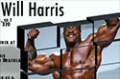 2008 Iron Man Pro Video Series, Episode #3: Will Harris