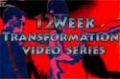 12-Week Video Transformation Guide, Teaser Trailer: Introduction